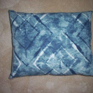 BetterBuddy Pillow